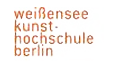 weissensee-kunst-hochschule-berlin