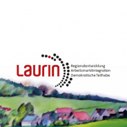 Blog: Sommeruniversität Lausitzer Dörfer