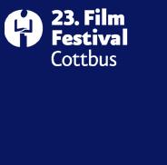 LAURIN stiftet Hauptpreis bei Cottbuser FilmSchau