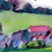 Abschlussbericht Sommeruniversität Lausitzer Dörfer