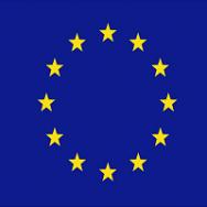 """Einladung zum Seminar """"Europa im Dorf"""""""